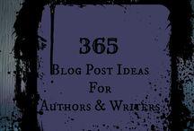 Book marketing ideas