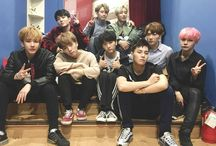 [topp dogg] disbanded
