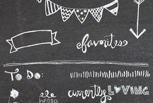 blackboard~