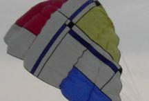 Build my own kite
