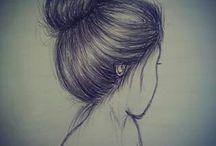 progect hair
