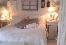 magic bedrooms