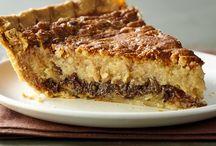 Desserts!!! yummy!!! / by Nicole Tighe