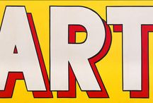ARTS POP
