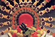 fruit arts