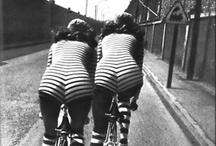 bikes&love