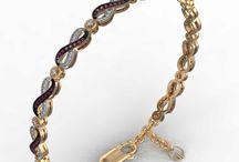 Bracelets BR0008A