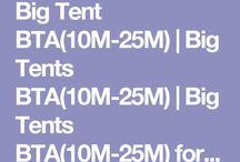 Places to Visit CaiMing Tents www.cmtents.com