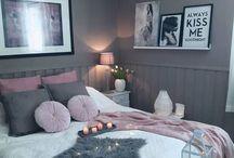 Room inspirations :P
