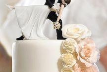 Bryllupsidèer