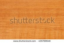 Stock Textures Photography / A collection of stock texture photos