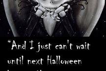 i love Halloween!! <3 /