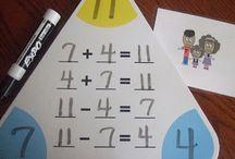 Singapore math first grade