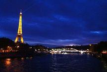 Les environs de l'hôtel / Un hôtel haute couture niché au cœur de la capitale de la mode, à quelques enjambées seulement de la Tour Eiffel et des Champs-Elysées.