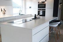 poppys kitchen