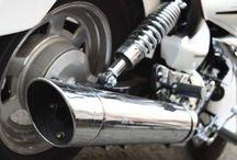 motorcycle reviews