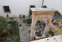 San Marco in Lamis / Dall'entroterra al mare, alla scoperta del territorio pugliese