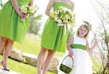 Ceremony Ideas / Ideas for your wedding ceremony or naming