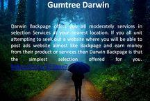 gumtree dating Darwin landlige Dating Sites Australia