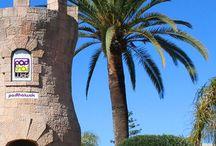 PadThaiWok Alhaurín de la Torre / PadThaiWok Alhaurín de la Torre Pedidos: 951 339 338 / 671 136 699  Avd. Reyes Católicos, 4 29130, Alhaurín de la Torre, Málaga, España  Abierto todos los días de 12:00 a 24:00 Horario de reparto: 13:00 a 16:00 y 20:00 a 23:45