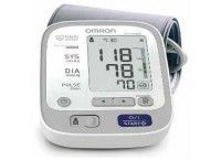 Blood pressure monitors / Omron & Microlife blood pressure monitors