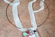 Crafty ideas and tips / Crafty ideas and tips / by Shawnee Penkacik