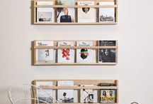 book shelves for children