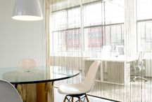 Office idea / by Iyo Hartz
