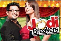 Hindi Movies Online