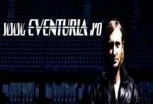David Guetta by ACTIV EVENTURIA / ACTIV EVENTURIA - TO NR 1 din Romania al pachetelor turistice de evenimente (muzicale/concerte, sportive/meciuri, competitii, culturale/festivaluri)  - pentru info si detalii: 0213355455 - 0755 013 983 Iulia Diaconu / 0755 013 984 – Mihail Grecu sau info@activtours.ro