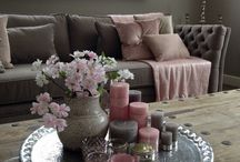 velas decor