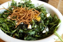 """Denver/Boulder Food & Drink Favorites / Staff favorites Denver & Boulder area. """"Want"""" these items on  Forkly and we'll help you find them when you're hungry. / by Forkly"""