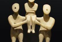 Arte chachiiii