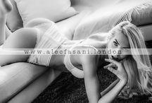 Alec Fasani Glamour Posing