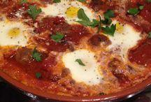 Arabic cuisine / Arabic and Middle Eastern cuisine. Voor meer informatie over onze Arabische kookworkshop: www.qucina.nl.