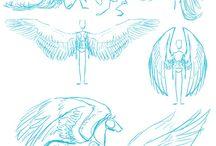 jak_rysować[skrzydła]