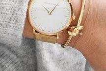 Relojes según la vestimenta y ocasión