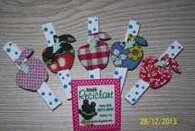 Reciclagem por RECICLART / Recicláveis