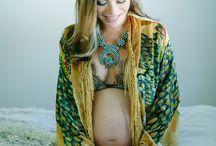 Gravid jag