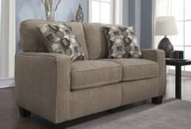 Loveseat04 / I will show you loveseat products