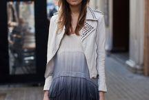 clothing. / by Rachel Ciancio