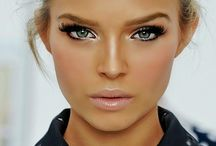 make up for me