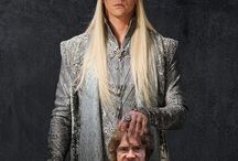 Hobbit;