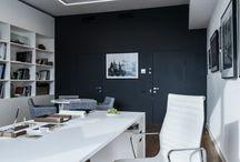 Bureau Design Entreprise