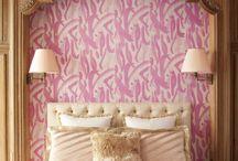 House: Bedroom