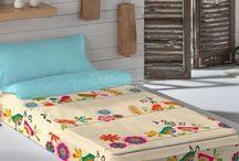 Sacos Nórdicos / En este tablero de Outlet-textil.com  te ofrecemos Sacos nórdicos estampados, infantiles y juveniles, al mejor precio del mercado. Compra tu saco nórdico y da un nuevo estilo a tu habitación de los más peques de la casa.
