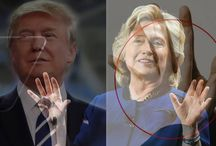 Wybory USA 2016