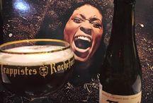 커먼키친 맥주 안내 / 맥덕들, 특히 벨기에 맥주에 꽂힌분들을 위한 멋진 장소. 커먼키친에서 파는 맥주들에 대한 이야기입니다.
