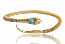 jewels beloved
