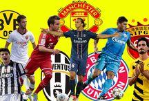 Transfer season